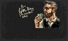 gin-ginstuff.de